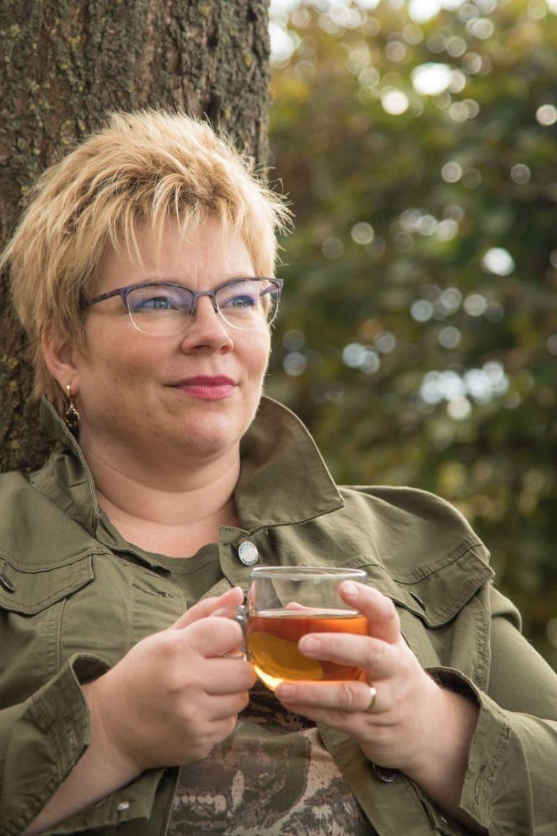 webinar voor prille ouders